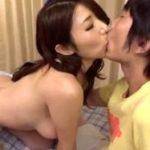 隣に住むママが中出し性教育! 篠田あゆみ