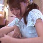中出しさせるまで許してくれない美人お姉さん! 悠木ユリカ